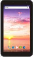 Планшет DIGMA Optima 7016N 3G Black